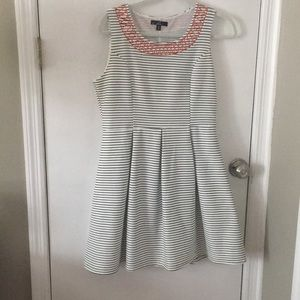 C. Luce Boutique dress